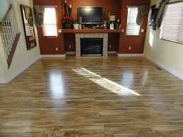 Top Living Room Flooring Options Home Remodeling Ideas For Gallery