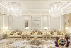 luxury interior design living room. living room interior design by luxury antonovich design luxury a