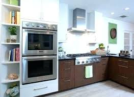 single wall oven cabinet. Delighful Wall Single Wall Oven Cabinet Storage Cabinets  Double  For Single Wall Oven Cabinet C
