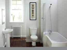 water closet ideas fascinating small water closet ideas