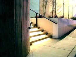 outdoor steps ideas step designs beautiful awesome best design wood outdoor step