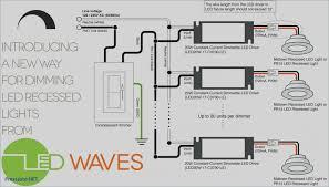 Wiring Recessed Lights In Series Diagram Wiring Diagram Of Led Recessed Lighting Wiring Diagram Options