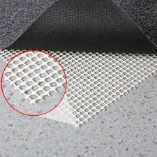 mainstays non slip rug underlay image 1 of 5