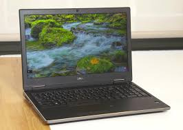 which early dimm form factor applied to laptops precision 7530 7730 a redesign 128 gb ram and coffee lake for