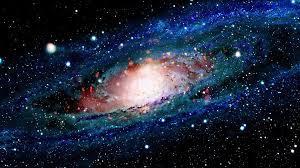Galaxy Wallpapers - Top Best 4k Galaxy ...