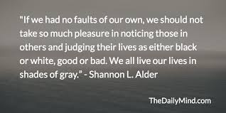 Quotes About Judging Classy Judgement Quotes That Will Keep You Grounded