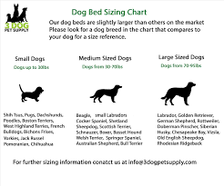 Pug Weight Chart In Kg Specific Growth Chart For Golden Retriever Dog Years Chart