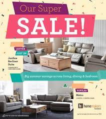 summer furniture sale. Permalink To 30 Beautiful Summer Furniture Sale Graphics .