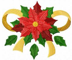 Image result for christmas symbols