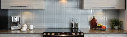 l and stick wall tiles are resistant to the heat of stove