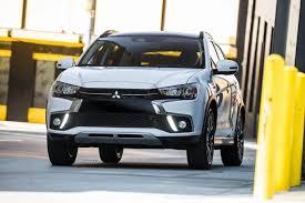 2018 mitsubishi rvr.  Mitsubishi 2018 Mitsubishi RVR  Interior Photo In Mitsubishi Rvr