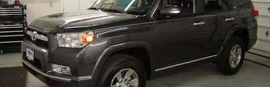 toyota 4runner audio radio, speaker, subwoofer, stereo 1993 Toyota 4Runner Wiring Diagram Toyota 4runner Wiring Harness For 2010 2016 toyota 4runner exterior 2016 toyota 4runner exterior