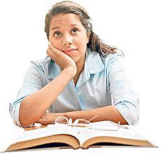 Как правильно написать контрольную работу на  как написать контрольную работу