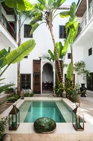 A Boutique Hotel Best 25 Boutique Hotels Ideas On Pinterest Tropical Pool And
