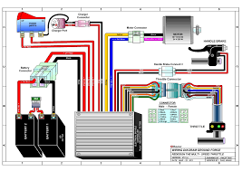 polaris edge wiring diagram free car wiring diagram download Polaris Predator 50 Wiring Diagram razor ground force wiring diagram v13 polaris 350l wiring diagram car wiring diagram download cancross co polaris predator 500 wiring diagram