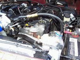 ford mustang wiring diagram besides ford taurus fuel system ford mustang wiring diagram besides ford taurus fuel system diagram ford mustang fuel filter location besides