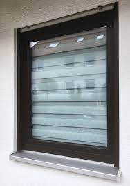 Fenster Foliert Oder Alu Schreinerei Krämer Homburg Saar