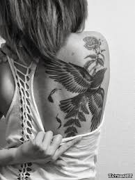 arm blade name. shoulder blade tattoos ideas arm name