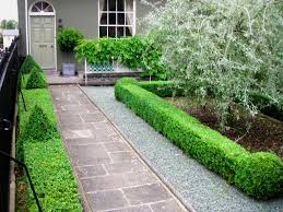 Small Picture Garden Design Front Garden Design Ideas Low Maintenance Uk Front
