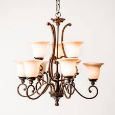 custom iron chandelier wall sconces vintage wrought iron ceiling light wrought iron garden lamps wrought iron leaf chandelier