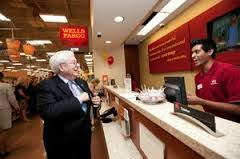 wells fargo teller jobs wells fargo teller positions educational opportunity fund