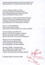 Zitate Gedichte Zum Rentenbeginn Rulmeca Germany