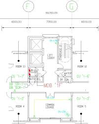electrical installation wiring pictures building s electrical diagram 2 first floor layout