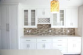 cost to install tile backsplash kitchen ...