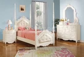 princess room furniture. Twin Size Bedroom Sets For Cheap White Furniture Set Princess Room I