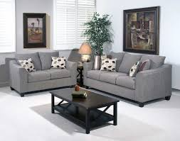 Furniture Fill Your Home With Fascinating Simon Li Furniture For