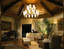 Bobby Manosa House Designs Filipino Architecture Designed By Filipino Architect And