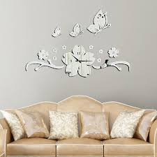 Small Picture Popular Clock Wall Decal Buy Cheap Clock Wall Decal lots from