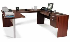 back to gorgeous corner laptop desk for small spaces awesome oak corner laptop desk