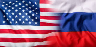 Image result for usa russia