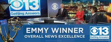 CBS13 CBS Sacramento - Home   Facebook
