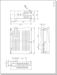 ge fanuc power mate i model h connection manual page 450 fanuc page 1