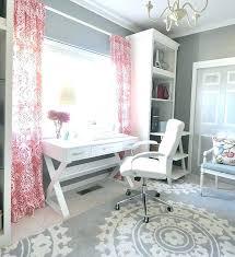 teen girl room decor cool teenage girl rooms spacious teen girl bedroom ideas cool room for