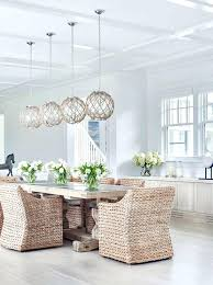 chandeliers beach themed chandelier chandeliers beautiful teardrops new captivating house in with stylish details beach themed