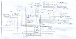 ford wiring diagrams online symbols automotive vw heat pump coil full size of wiring diagrams for cars automotive online subwoofers gas fired rooftop unit