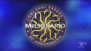 Canale 5:
