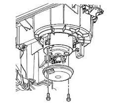 3730d1222267642 2006 hhr blower motor again blwr2 1985 dodge ram blower motor diagram 1985 find image about wiring,