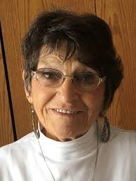 Patricia Swanson Obituary - Bismarck, ND | The Bismarck Tribune