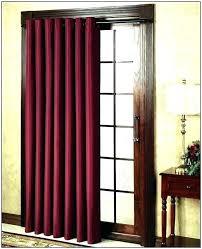 curtains for sliding door sliding door ds panel curtains for sliding glass doors panel curtain patio