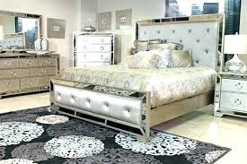 bedroom with mirrored furniture. Bedroom Furniture With Mirror Set Mirrored For