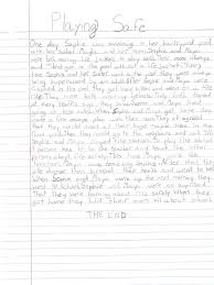 fire prevention essay our work dansville students earn awards for fire safety essays posters