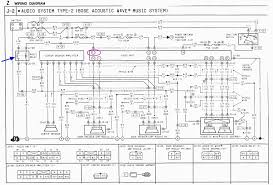 chevy volt bose amp wiring diagram wiring diagram libraries cadillac bose amp wiring diagram inspirational bose amp wiring12 volt alternator wiring diagram lovely ih 7500