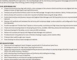 Resume Writing Services Dallas Executive Tx Airport Smak 2