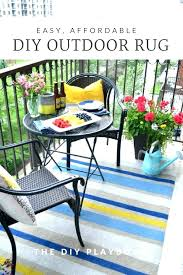 extra large outdoor rug mats for image best