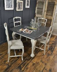 enchantinga basic kitchen with table delighful with top result modern dining plus sheet metal chair pics