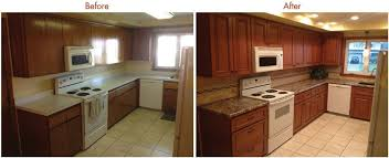 kitchen cabinet resurfacing gallery 3 premier kitchen serving